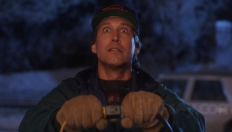 Christmas_Vacation_Clark_Griswold_Lights